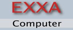 Exxa Computer GmbH